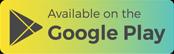 Stáhni si Šlappeto Google Play