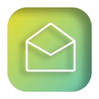 email slappeto