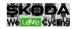 skoda-we-love-cycling