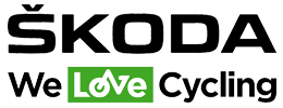 skoda-we-love-cycling