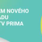 Šlappeto partnerem pořadu Cyklosalon.tv