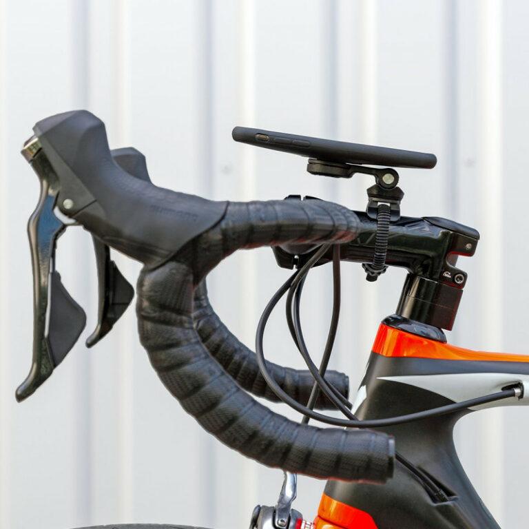 SP Connect Bike Bundle II
