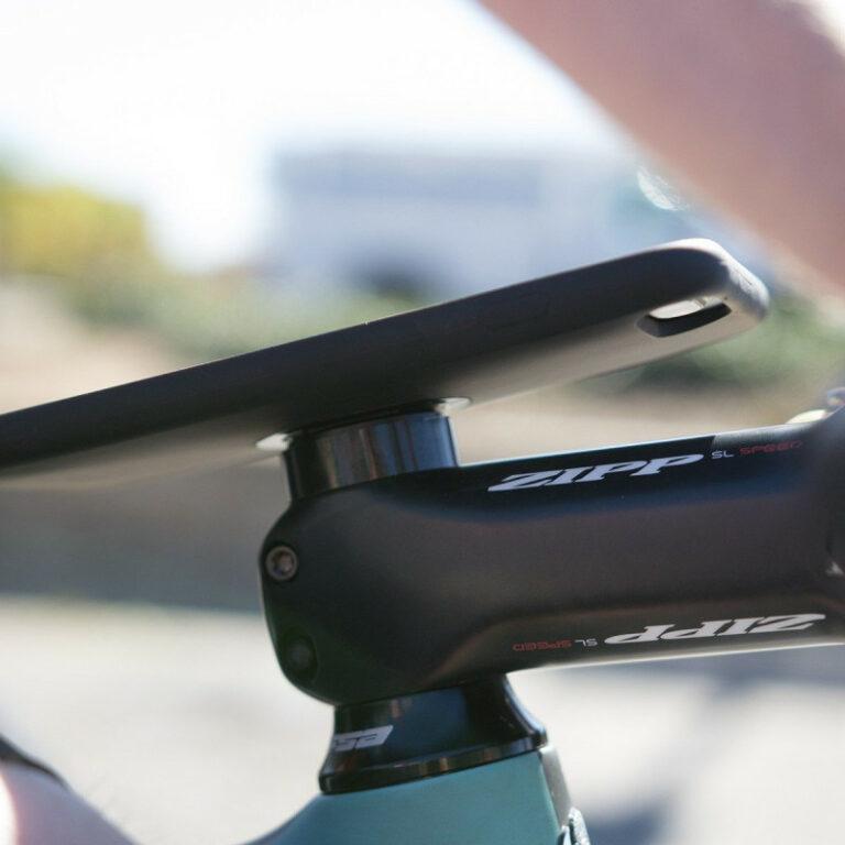 SP Connect Bike Bundle Micro